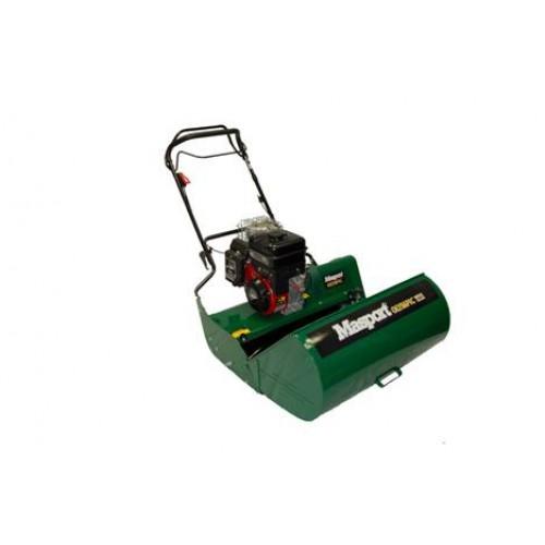 Masport 419092 Olympic 500 - Cylinder Mower